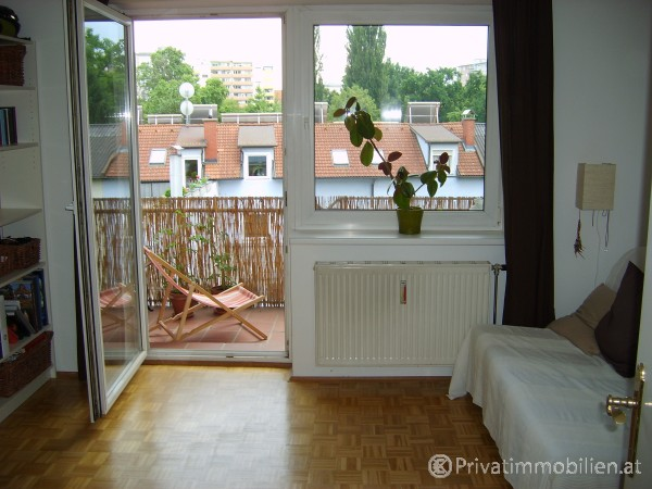 Mietwohnung - 8020 Graz - 248340