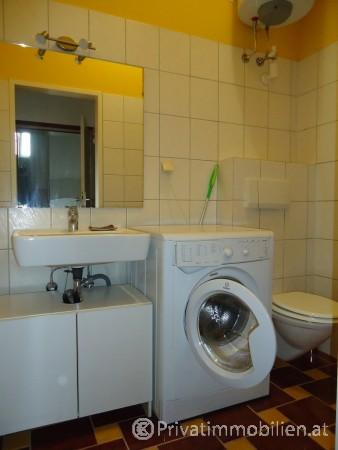Mietwohnung - 8020 Graz - 248344