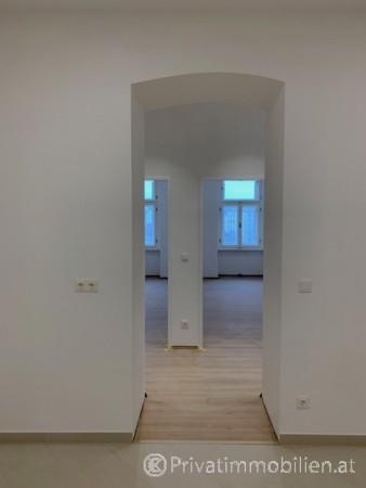 Mietwohnung - 1030 Wien - 248348