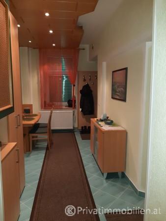 Eigentumswohnung - 1030 Wien - 248350