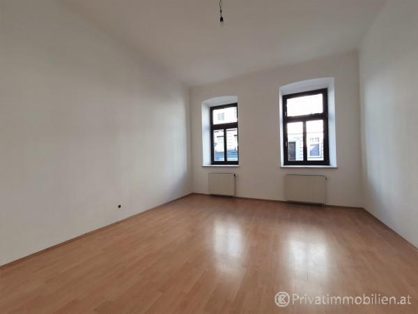 Mietwohnung - 1190 Wien - 248364