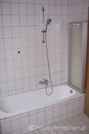 Mietwohnung - 4184 Helfenberg - 248382