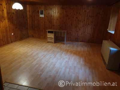 Haus / Einfamilienhaus und Villa - Miete - 3033 Altlengbach, Maiß - 248418