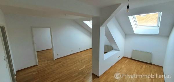 Eigentumswohnung - 1180 Wien - 248422