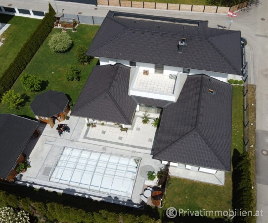 Haus / Einfamilienhaus und Villa - Kauf - 4623 Gunskirchen - 248436
