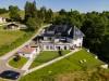 Mietwohnung - 8430 Leibnitz - Leibnitz - 142.98 m² - Provisionsfrei