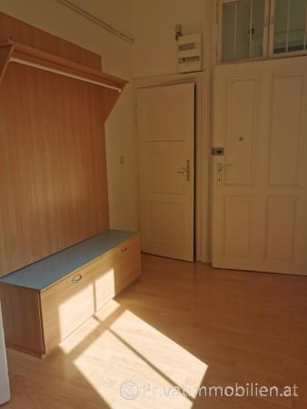 Mietwohnung - 1180 Wien - 248608