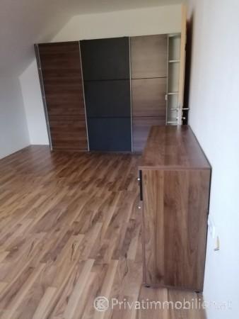 Haus / Einfamilienhaus und Villa - Kauf - 8913 Weng im Gesäuse - 248614