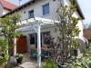 Haus / Einfamilienhaus und Villa - Kauf - 2351 Wr. Neudorf - Mödling - 140.00 m² - Provisionsfrei