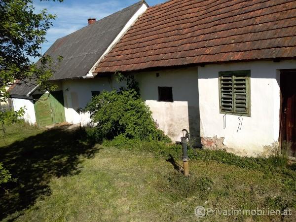Haus / Einfamilienhaus und Villa - Miete - 7461 Stadtschlaining - 248714