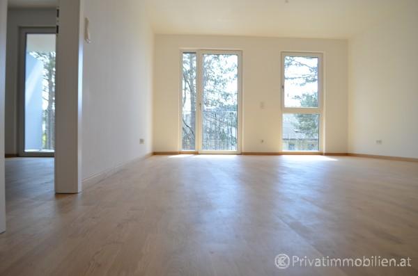 Mietwohnung - 1140 Wien - 248744