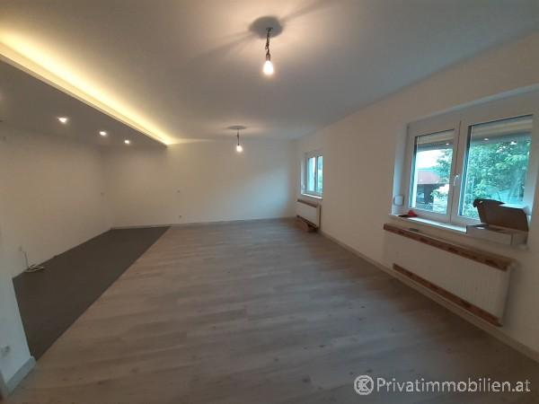 Mietwohnung - 2112 Würnitz - 248806