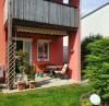Mietwohnung - 4600 Wels - Wels Stadt - 59.00 m² - Provisionsfrei