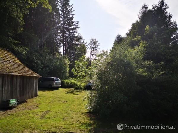 Haus / Einfamilienhaus und Villa - Kauf - 3202 Hofstetten  - 249018