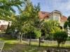 Haus / Einfamilienhaus und Villa - Kauf - 3400 Klosterneuburg - Wien Umgebung  - Provisionsfrei