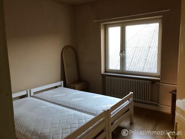 Wohngemeinschaft - 8424 Gabersdorf - 249036