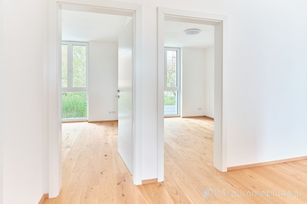 Haus / Einfamilienhaus und Villa - Kauf - 2115 Ernstbrunn - 249262