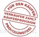 Eigentumswohnung - 2100 Korneuburg - 249264