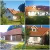 Haus / Einfamilienhaus und Villa - Kauf - 8345 Muggendorf - Feldbach - 104.00 m² - Provisionsfrei
