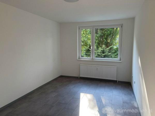 Mietwohnung - 2103 Langenzersdorf - 249328