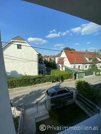 Haus / Einfamilienhaus und Villa - Kauf - 1220 Wien, 22. Bezirk, Donaustadt - 249408