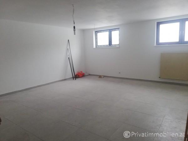 Mietwohnung - 2700 Wiener Neustadt - 249598