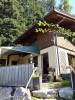 Haus / Einfamilienhaus und Villa - Kauf - 6300 Wörgl - Kufstein - 80.00 m² - Provisionsfrei