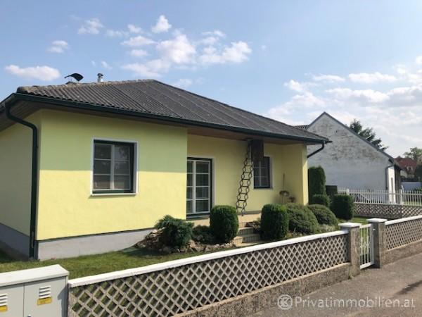 Haus / Einfamilienhaus und Villa - Kauf - 2022 Schalladorf - 249672