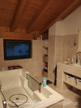 Haus / Einfamilienhaus und Villa - Kauf - 6345 Kössen - 249678