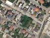 Grundstück für Einfamilienhaus / Villa - 7022 gols - Mattersburg  - Provisionsfrei